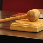 Sąd Najwyższy: Kara dożywocia za zabójstwo czterech osób ostateczna