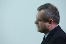 Sąd Najwyższy: Kardiochirurg Mirosław G. uniewinniony