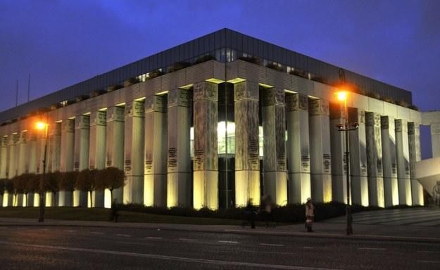 Sąd Najwyższy: Likwidacja urzędu może prowadzić do zwolnień z pracy Fot. Włodzimierz Wasyluk /Reporter