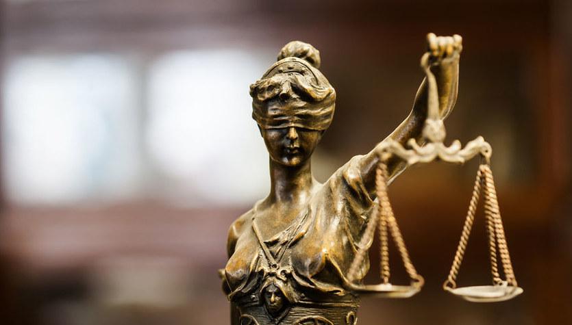 Sąd Najwyższy o kredytach we frankach: jest uchwała siedmiu sędziów Izby Cywilnej