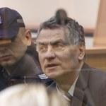 Sąd Najwyższy odrzucił kasacje w sprawie Brunona Kwietnia
