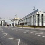 Sąd Najwyższy: Posiedzenie w sprawie kredytów frankowych przełożone na 11 maja br.