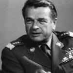 Sąd Najwyższy zajął stanowisko ws. Czesława Kiszczaka