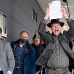 Sąd nakazał cięcia emisji gigantowi energetycznemu