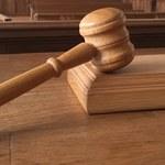Sąd nakazał zwolnić z aresztu oficera podejrzanego o przygotowywanie zamachu
