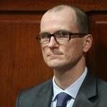 Sąd: Nie będzie kasacji w sprawie Lipca