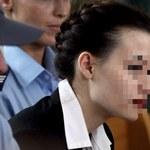 """""""Sąd nie dostrzegł, że Katarzyna W. nie miała wsparcia"""""""