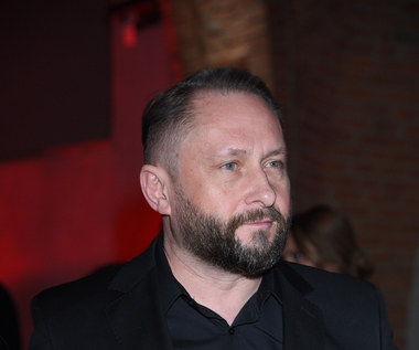 Sąd nie zastosował środków zapobiegawczych wobec Kamila Durczoka