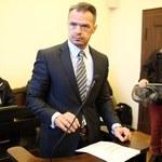 Sąd: Nowak musi przeprosić Fotygę