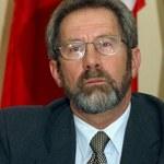 Sąd oczyścił b. wiceszefa MSZ z zarzutu kłamstwa lustracyjnego