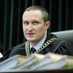 Sąd oddalił pozew zbiorowy ws. reformy OFE