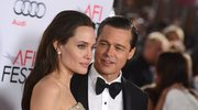 Sąd odrzucił wniosek Brada Pitta