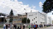 Sąd ogłosił upadłość likwidacyjną Fabryki Maszyn Tarnów