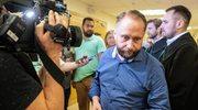 Sąd podjął decyzję w sprawie Kamila Durczoka!