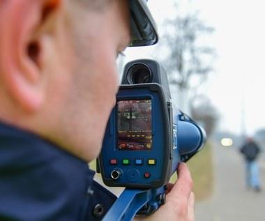Sąd podważa wyniki pomiarów laserem LTI 20/20 TruCAM
