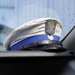 Sąd: Policjant słusznie ukarany dyscyplinarnie za włosy do ramion