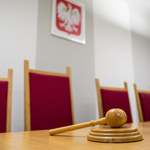 Sąd popełnił błędy w wyroku. RPO składa kasację w sprawie przedsiębiorcy