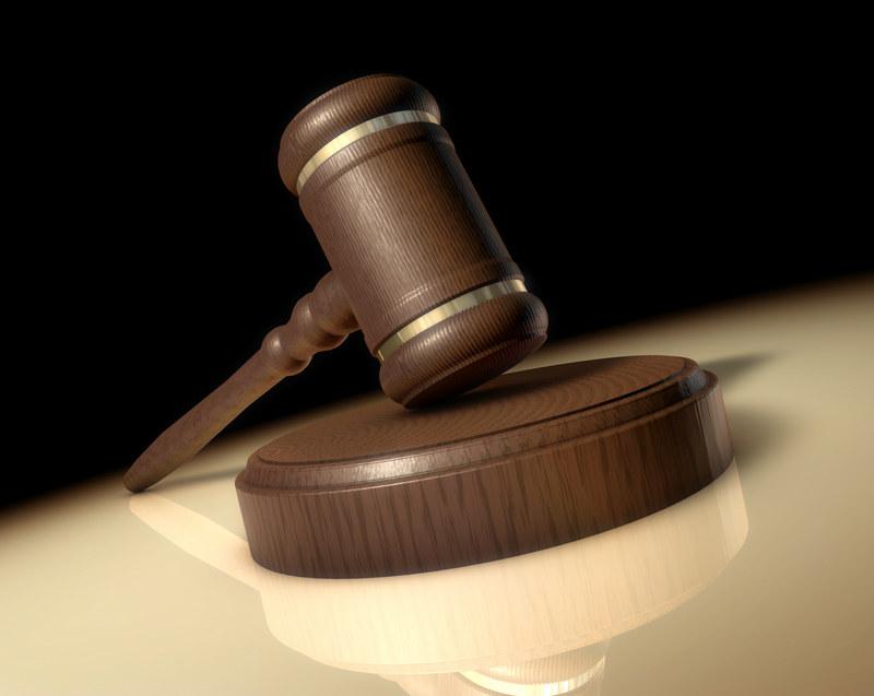 Sąd postanowił o nabyciu przez niego spadku po rodzicach /© Panthermedia