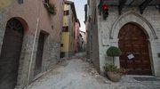 Sąd powołał tłumacza z neapolitańskiego na... włoski