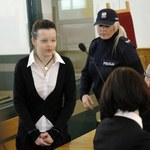 Sąd przedłużył areszt Katarzynie W.
