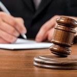 Sąd przedłużył do 31 lipca termin złożenia planu restrukturyzacji ZM Kania