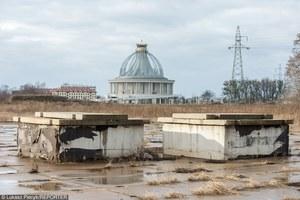 Sąd przyznał 26 mln zł odszkodowania dla fundacji o. Rydzyka