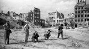 Sąd przyznał zaległe świadczenia ofiarom wojny z Polski
