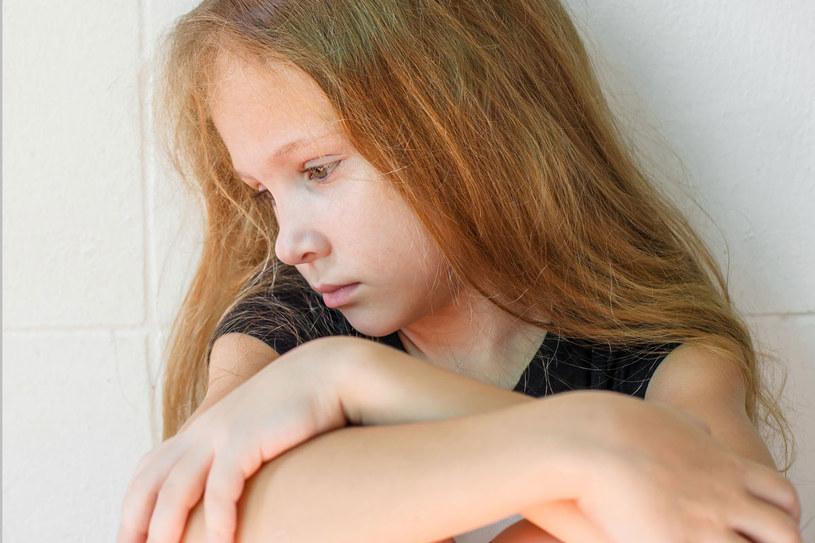 Sąd pyta, czy utrzymam kolejne dziecko. Mówię, że tak, chociaż... straciłam pracę. /123RF/PICSEL