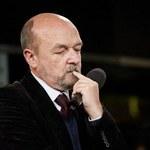 Sąd: Ryszard Legutko musi przeprosić uczniów
