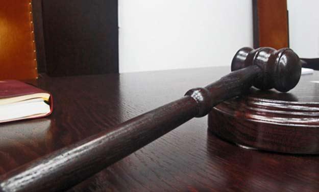 Sąd skazał matkę na 10 miesięcy więzienia w zawieszeniu na 3 lata /RMF