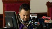 Sąd uchylił areszt wobec Katarzyny W.