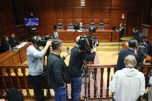 Sąd uchylił decyzję ws. zakazu organizacji Marszu Niepodległości