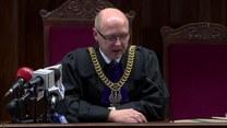 Sąd uchylił zakaz organizacji marszu narodowców w Hajnówce