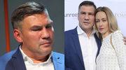 Sąd umorzył postępowanie w sprawie Dariusza Michalczewskiego