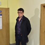 Sąd uznał Macieja Maleńczuka za winnego ataku na pro-lifera