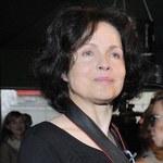Sąd uznał prawa autorskie rodziny Niemena