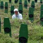 Sąd w Hadze: Holandia częściowo odpowiedzialna za masakrę w Srebrenicy