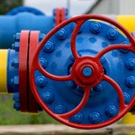 Sąd w Szwecji odrzucił skargę Gazpromu w sprawie wyroku arbitrażu