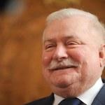 Sąd: Wałęsa miał prawo przeprosić samego siebie