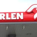 Sąd wstrzymał przejęcie Polska Press przez PKN Orlen. Jest oświadczenie UOKiK