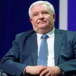 Sąd wszczął autolustracyję wobec Kazimierza Kujdy
