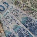 Sąd wydał postanowienie o upadłości SKOK Polska