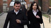 Sąd wydał wyrok ws. męża Marty Kaczyńskiej!