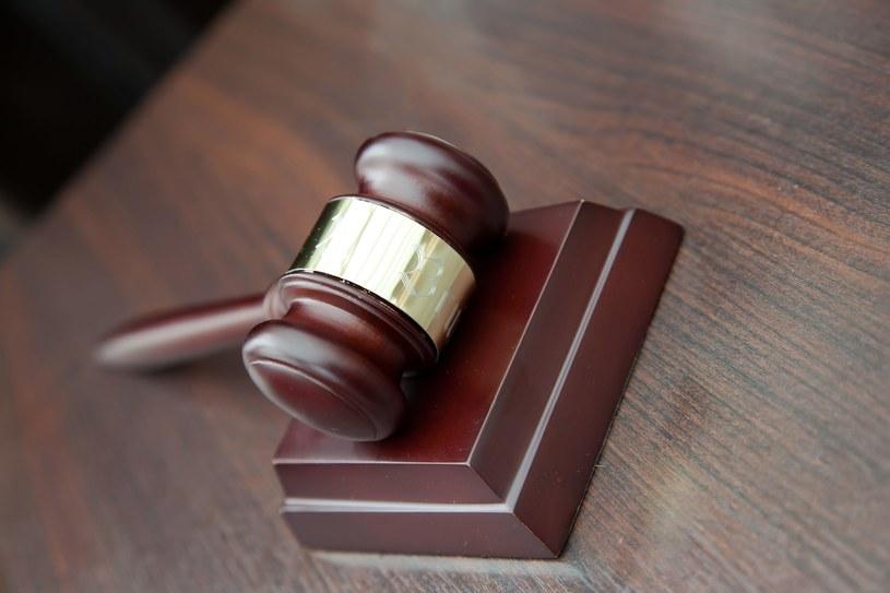 Sąd zadecyduje o losie lekarza /123RF/PICSEL