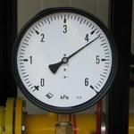 Sąd zajął aktywa Gazpromu w Holandii