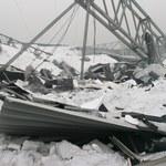 Sąd zajął się odwołaniem od wyroku ws. katastrofy hali MTK