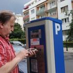 Sąd zajmie się sprawą płacenia za parkowanie w soboty