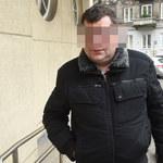 Sąd: Zbigniew S. pozostanie na wolności