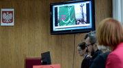 Sąd: Zieloni nie znieważyli znaku Polski Walczącej