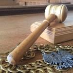 Sąd zmienił karę dla Lwa Rywina